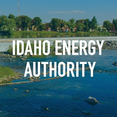 Idaho Energy Authority