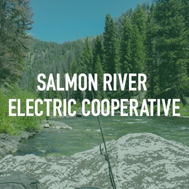 Salmon River Electric Cooperative