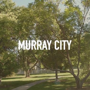 Murray City