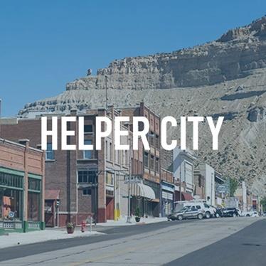 Helper City
