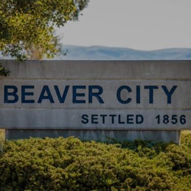 Beaver City