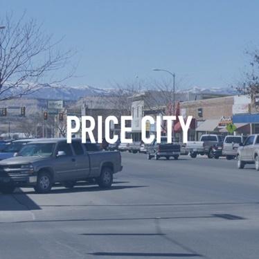 Price City