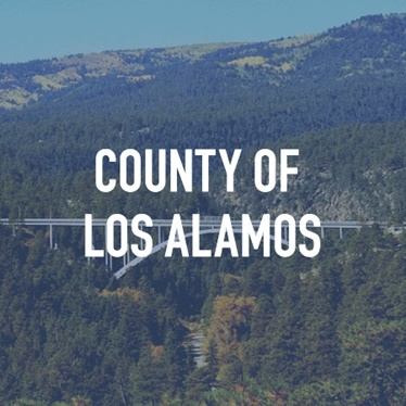 County of Los Alamos