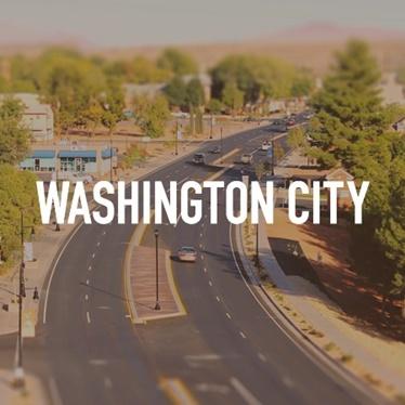 Washington City